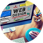 web design and service